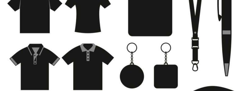 promotional merchandise agency
