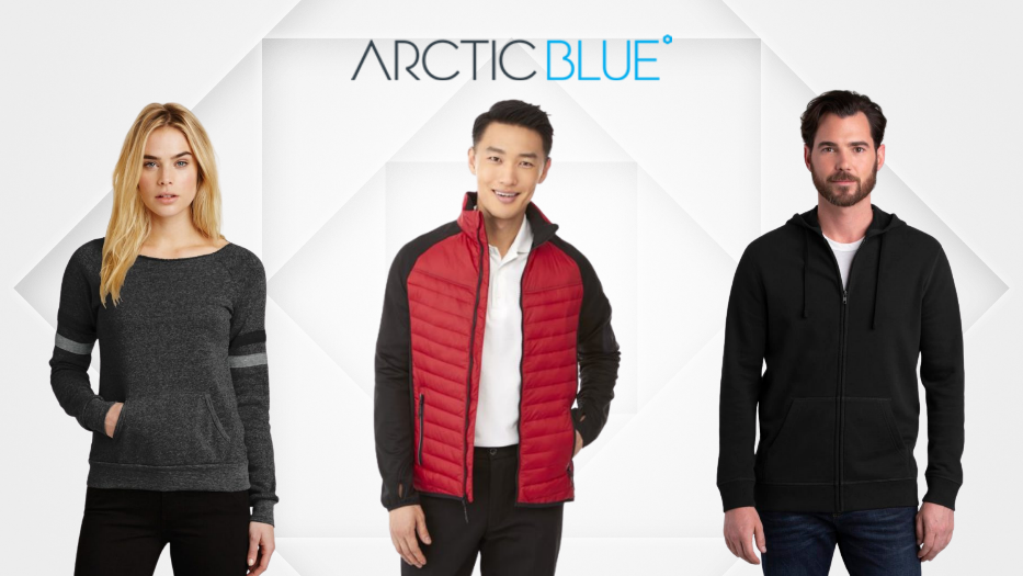The Quintessential Winter Jackets